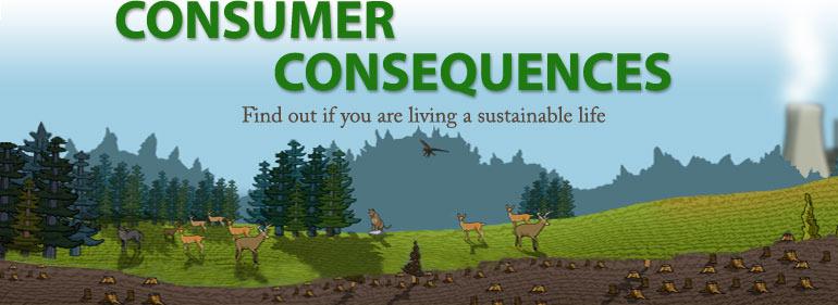 Sustainablility